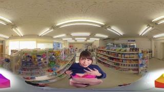360VR JAV Virtual reality sexperience