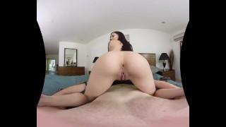 VR PMV - Booty Bounce