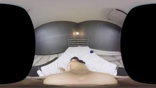 Japanese Virtual Reality Sex 180 VR