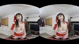 VirtualRealTrans.com - Christmas wish