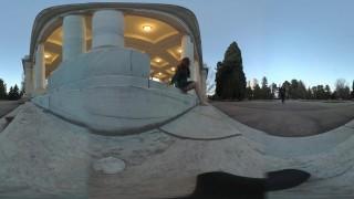 Public FingeringFlashing In Park. BHS Photoshoot With Geminii Studios